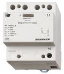 Descarcator PHOTEC BC 1000/12,5+contact auxiliar