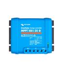 Smartsolar Charge control MPPT 100/20-20A (12/24V)