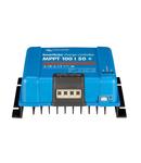 Smartsolar Charge control MPPT 100/50-50A (12/24V)