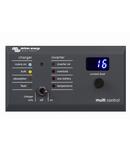 Digital Multi Control 200/200A pt. MultiPlus si Quattro