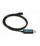VE. Interfata conectare direct la USB