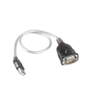 RS485 to USB interface 1,8 m