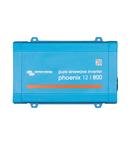 Phoenix inverter 12/800 VE.Direct