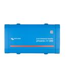 Phoenix inverter 24/1200 VE.Direct