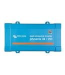 Phoenix inverter 24/250 VE.Direct