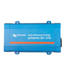 Phoenix inverter 24/375 VE.Direct