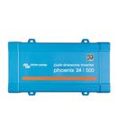 Phoenix inverter 24/500 VE.Direct