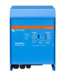 Invertor MultiPlus 24/3000/70-50 24Vdc / 3000 W cu conexiune