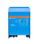 Invertor Quattro48/8000/110-100/100 48Vdc/8kW grid/generator