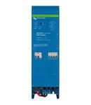 EasySolar12/1600/70 MPPT100/50