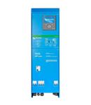 EasySolar24/3000/70 MPPT150/70
