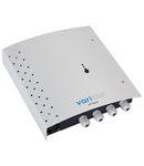 PV Heater 3.0, stepless control