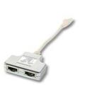 BMZ ESS Master Kit 2er Version Parallel switch kit