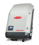 Invertor Fronius Symo 3.7-3-M 3,7kW 3ph IP55 TL 2 MPP-Tracke