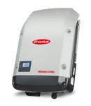 Invertor Fronius Symo 4.5-3-M 4,5kW 3ph IP55 TL 2 MPP-Tracke