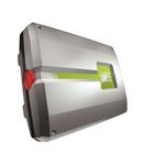 Kostal Piko 17, 3Mpp-Tracker, IP65. 3ph