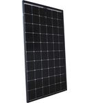 EXE Solar GlassGlass 300W mono, IEC, 5 Busbars, 5400 Pascal
