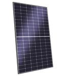 EXE Solar HalfCUT 320W mono IEC 5Busbars 5400 Pascal