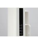 Access Point, de exterior,PoE, WLAN, 2,4GHz 802.11b/g/n,IP65