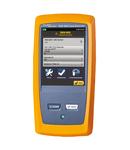 Analizor cablu Fluke DSX-600 INTL