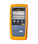 Analizor cablu Fluke DSX-600-PRO INTL