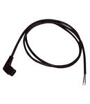 Cablu de la comutator usa la corp iluminat cod DV90033x-A