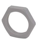 Contrapiulita din poliamida M20x1.5