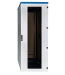 """Dulap cablare structurata DSI 600x1970x600, 19"""", 42U, IP54"""