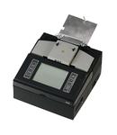Manopera sudura FO Singlemode (9/125µm) per Pigtail