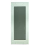 Perete spate perforat 80% pt. DS/DSZ/DSS(IP30) 45U,800mm