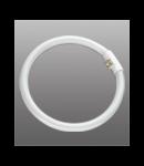 Tub neon circular 22w lumina intermediara Brilux