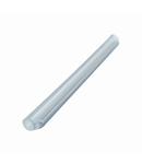 Tub termocontractibil 60mm pentru fibra optica (100buc)