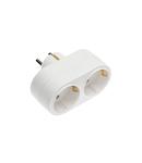 Stecher adaptor AE-RU0102-00