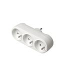 Stecher adaptor AE-RU0121-00