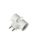 Stecher adaptor AE-SC0102-00