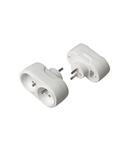 Stecher adaptor AE-SC0103-00