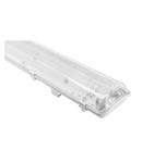 Corp de iluminat T8 LED fixture LD-HAG258-30