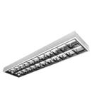 Corp de iluminat aparent LED fixture RASTRO LED 150 OS-LE150NJ-01