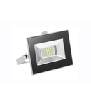 G-TECH LED  Proiector, 20W