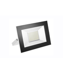 G-TECH LED  Proiector, 50W