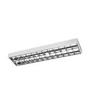 Shade Corp de iluminat aparent LED fixture (EVG) OS-RE258N-01