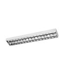Shade Corp de iluminat aparent LED fixture (EVG) OS-RE418N-01