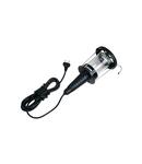 Portable lamp fixture OS-KAG508-10