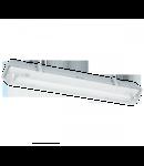 Corp iluminat IP 65 2x58W echipat tip FIPAD