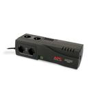 APC SurgeArrest (Decuplare la supratensiune) + Battery Backup (Baterie de rezerva) 325VA German