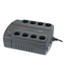 APC Back-UPS 400, 230 V, German și Olandez