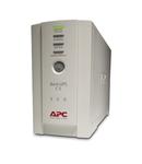 APC Back-UPS 350, 230 V