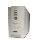 APC Back-UPS 500, 230 V
