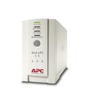 APC Back-UPS 650, 230 V