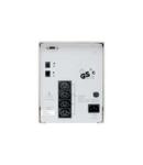 Back-UPS Pro 1000VA